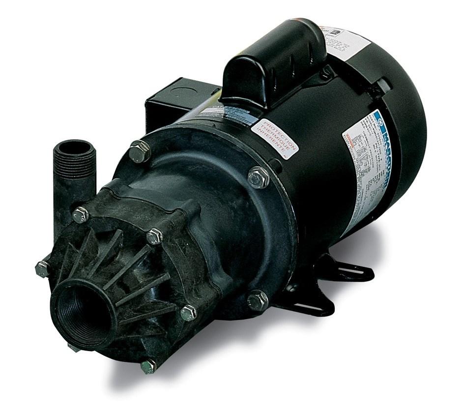 Baldor motor wiring diagram 230 460 volts 3 phase wye for 1hp 3 phase motor